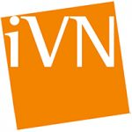 IVN_Verbandslogo